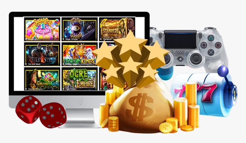 Smart online casino casino royale luxury poker set