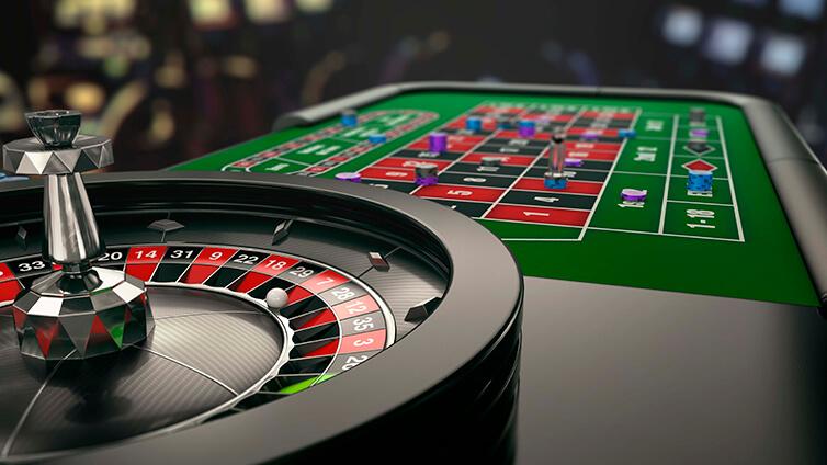 best casino game site
