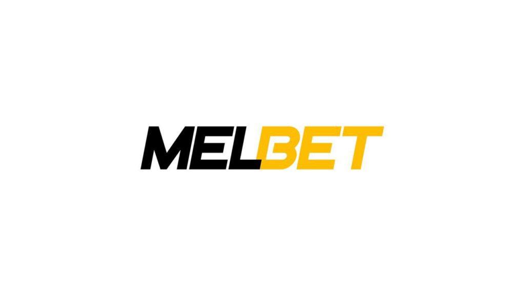 MELbet-Casino comfortable