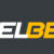MELbet-Casino online