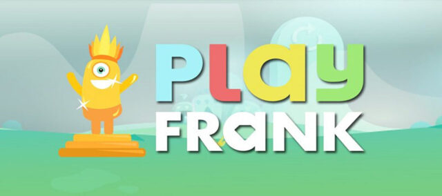Playfrank best casino platforma