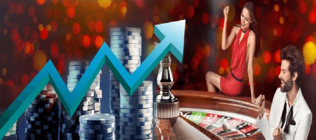 online casinos tips
