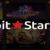 BitStarz-bitcoin-casinos