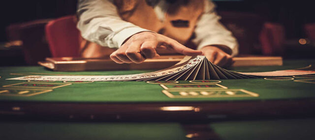 live-casino news