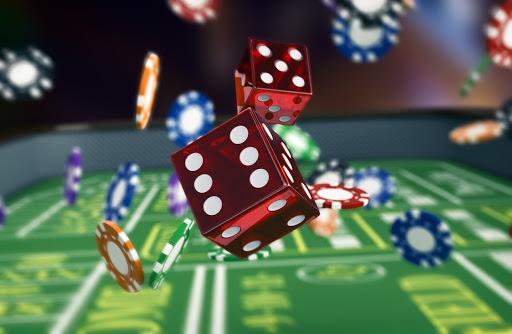 online casinos statistics