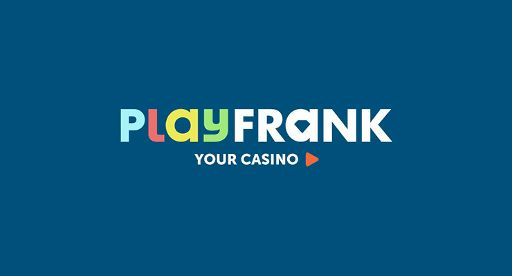 playfrank fresh news